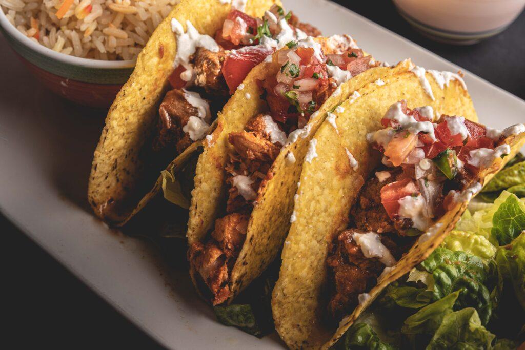 Tacos 2